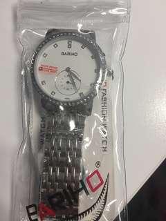 Gorgeous Bariho Watch