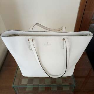 Shoulder Bag Kate Spade