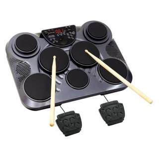 Medeli DD315 Digital Drums  (COD)