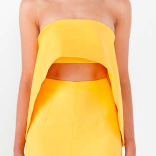 renting: mossman ethereal top