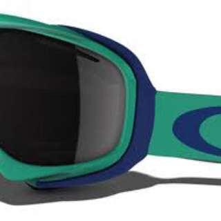Oakley Snow Goggles Elevate Asian Fit