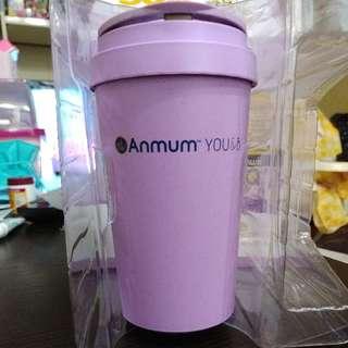 Natural Fibre Cup