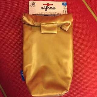 Difrax保溫袋