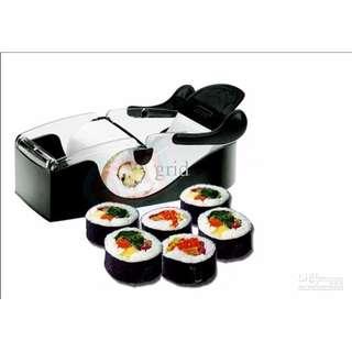 LAST BOX !  Clearance ! Sushi Maker !