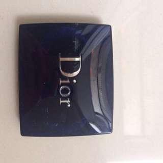 Dior Blush On