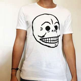 Cheap Monday tee