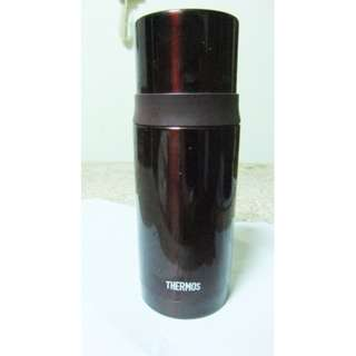 [ BRAND NEW ] Thermos Vacuum Insulated Stainless Steel Bottle