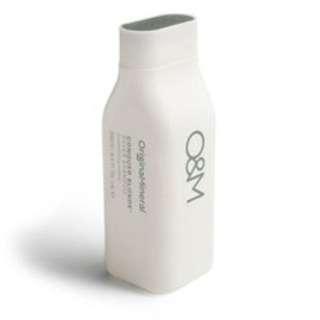 Original & Mineral Conquer Blonde Silver Shampoo