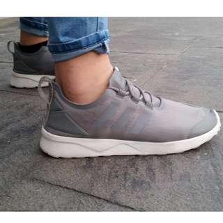 ADIDAS FLUX PACK VERY CHEAP US 8, 9