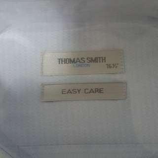 Thomas Smith Size 16.5