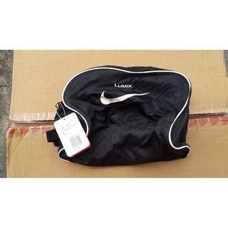 Nike Lumix Shoe Bag.