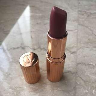 ORI Charlotte Tilbury Lipstick