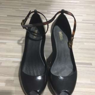 Melissa shoes Sale! All Sold, Left With This!