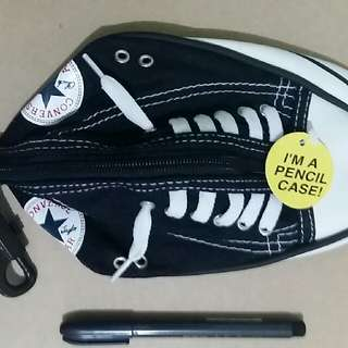CONVERSE ALL STAR (PENCIL CASE)