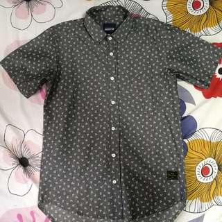Unkl Shirt