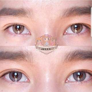 Softlens Korea Original 100%