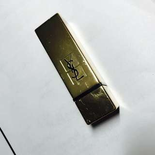 Authentic YSL Lipstick #16