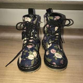 Sugar Kids Boots