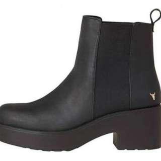 Windsor Smith - Eagar boots