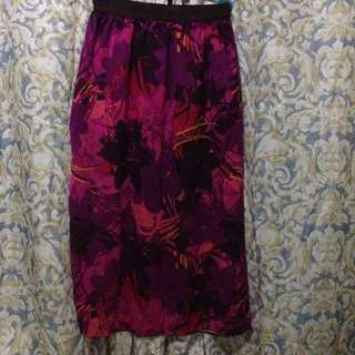 Maxi Skirts Bundle 😍