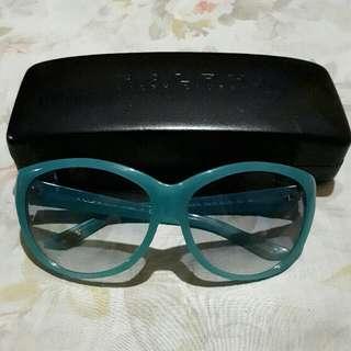 Ralph Lauren Authentic Sunglasses