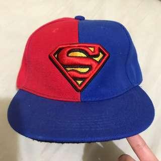 superman Cap/hat