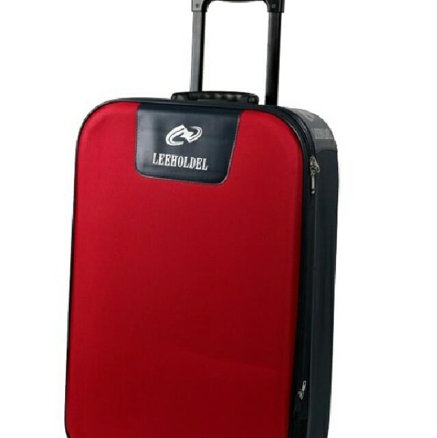 20吋登機行李箱