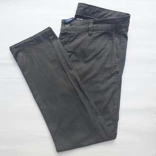 Divided H&M Longpants