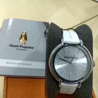 CUCI GUDANG : HUSH PUPPIES ZHP.3752L.2501