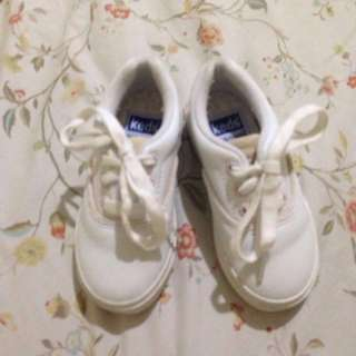 Keds Toddler Sneakers