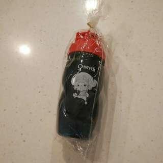 Water Bottle One Piece Chopper
