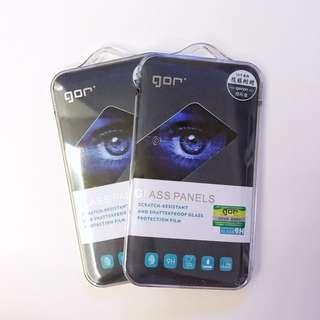 Iphone5s 5 7 螢幕玻璃保護貼