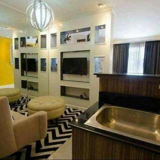 Rent To Own Condo Unit 10k cashout NO DOWNPAYMENT LIPAT AGAD LESS THAN 60DAYS