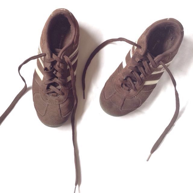 294550063 Home · Women s Fashion · Shoes. photo photo photo photo photo