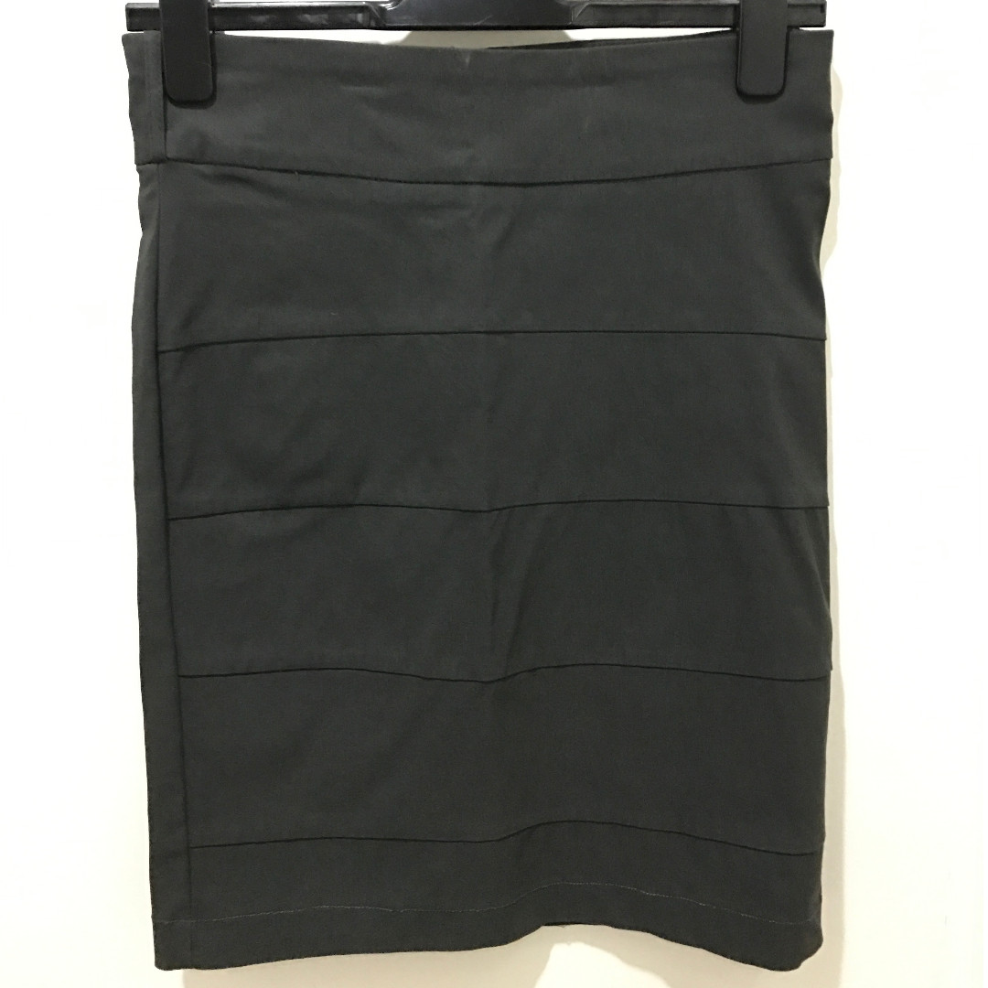 Apartment8 Bandage Skirt (size Medium)