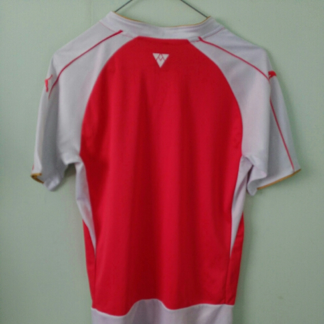 Arsenal Sports Shirt