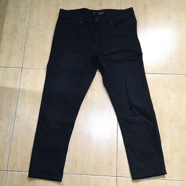 Celana Panjang / Jeans Merk Forever 21 Men Original 100%