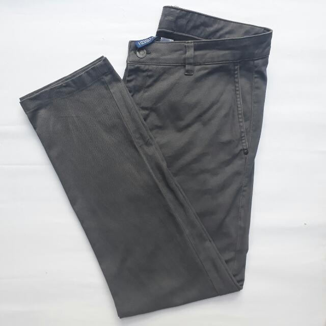Divided H&M Longpants
