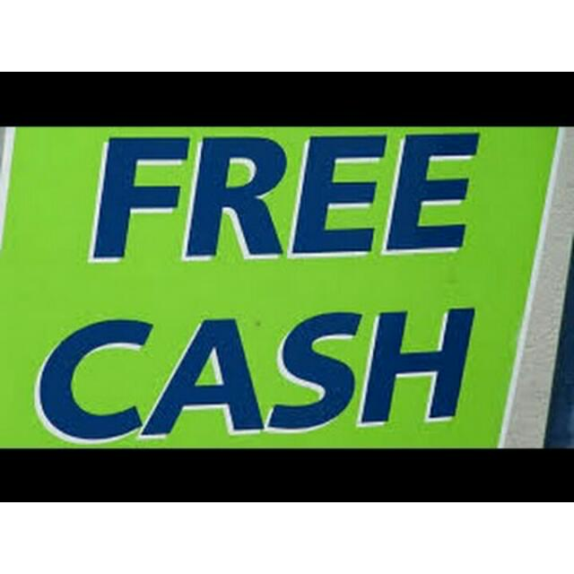 Free Cash (NO TO NETWORKING)