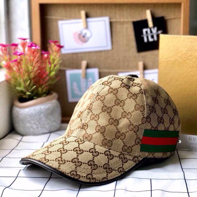 e600ad16640 Home · Men s Fashion · Accessories. photo photo ...