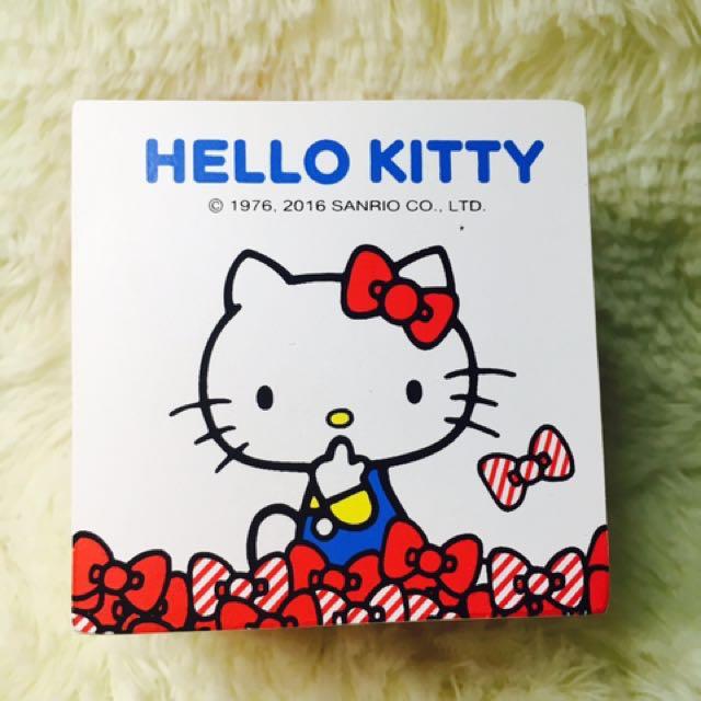 現貨/正版KT飾品盒