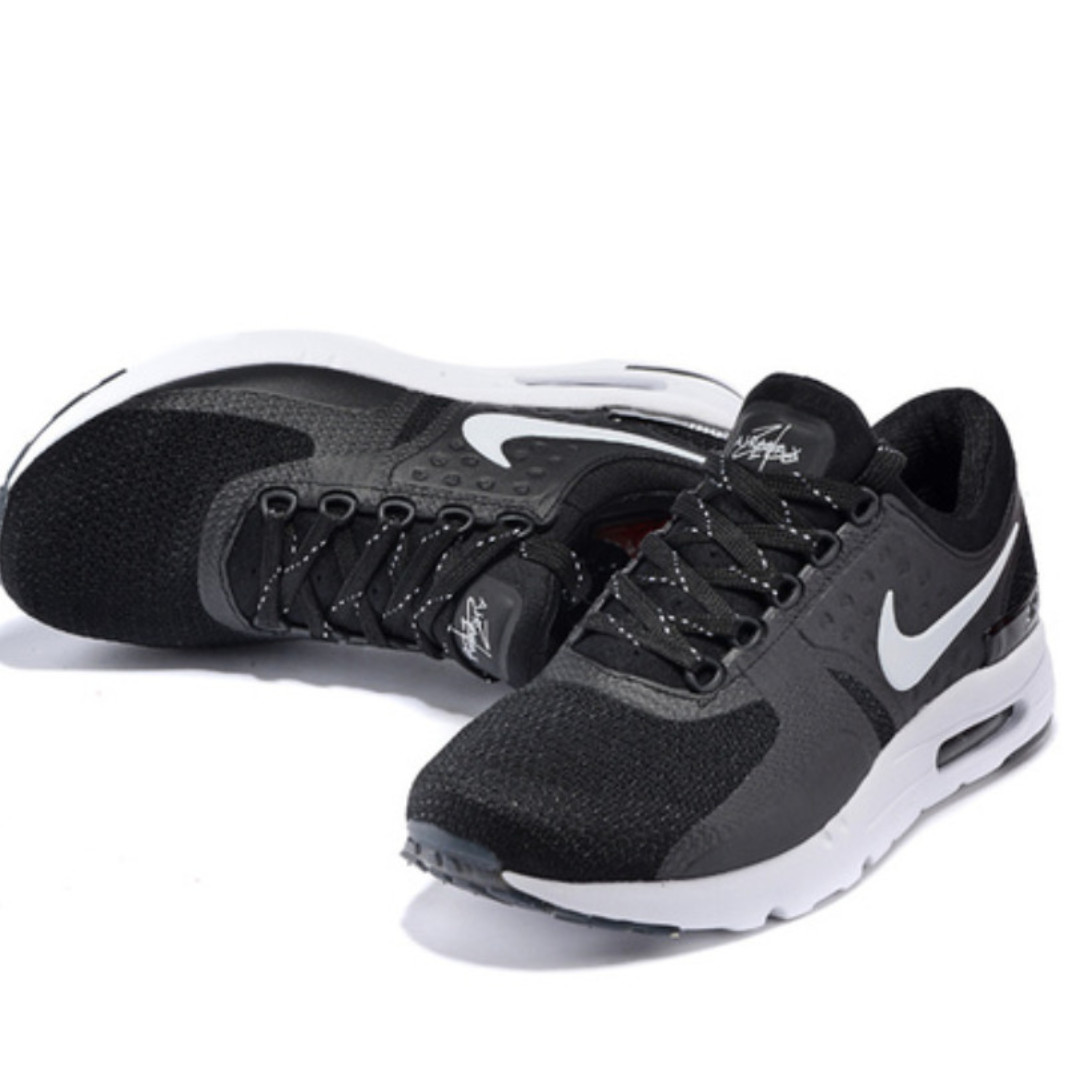 best service db872 7fad3 [NEW] [PO]PROMOTION SALES FOR MONTH !! NIKE Air Max Zero Essential ON SALES  NOW !!!!