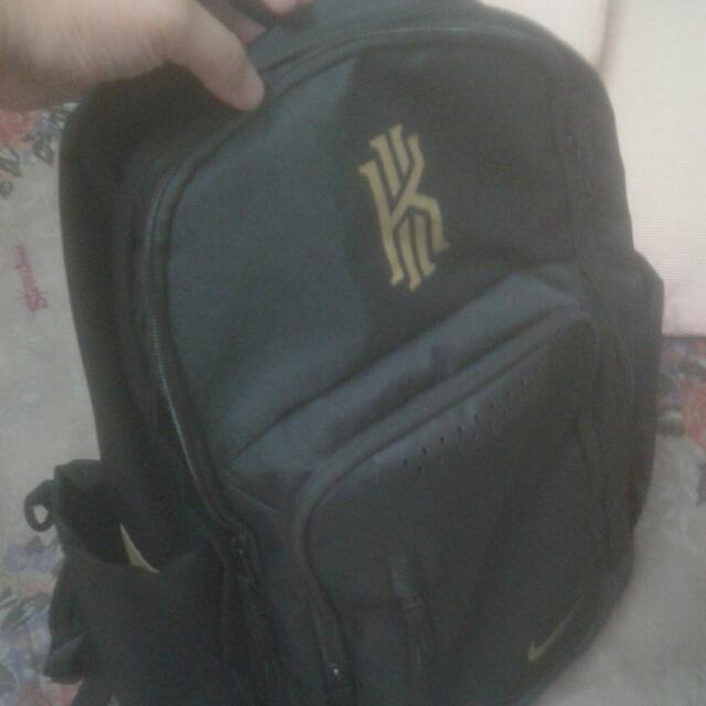 Original Nike Kyrie Erving Bag