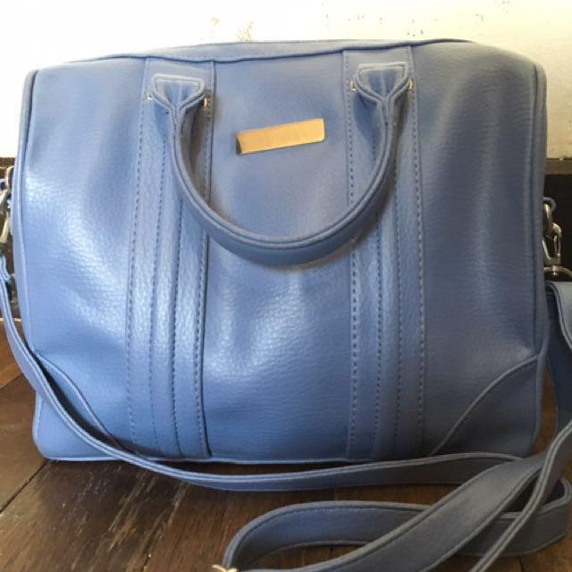 REPRICED! Duffel Bag