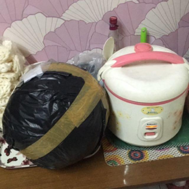 Styrofoam ball diameter 30cm
