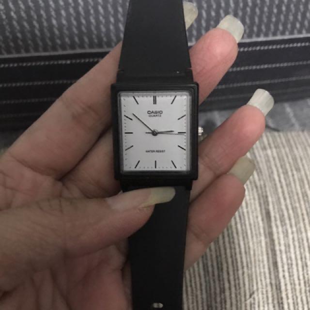 Watches ⌚️ Casio Ori