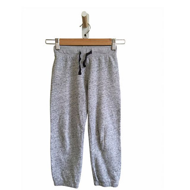 Witchery Tracksuit Pants (4)