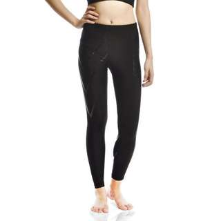 Women's Full Length Tights (New)