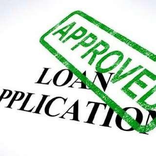 Personal loans/ Auto Loans