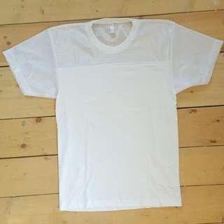 American Apparel Shirt
